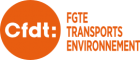 FGTE Fédération Générale des transports et environnement